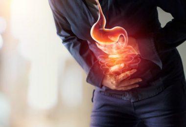 12 maneras de tratar la gastroenteritis viral sin medicamentos