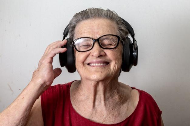 música favorita