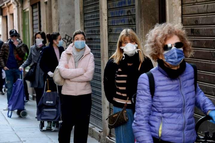 ansiedad pandémica