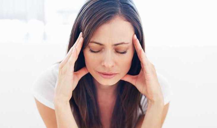 estrés y hormonas