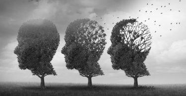 Científicos revelan como la terapia de sonido y luz puede ser útil para personas con Alzheimer