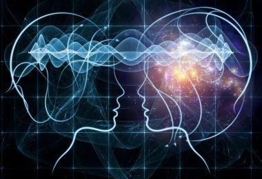 Aprende a desarrollar la inteligencia emocional