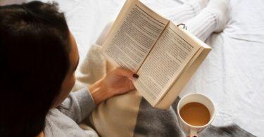Los beneficios de leer para nuestra salud