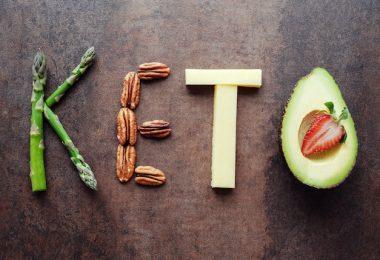 Cuándo se debe evitar una dieta cetogénica y porqué