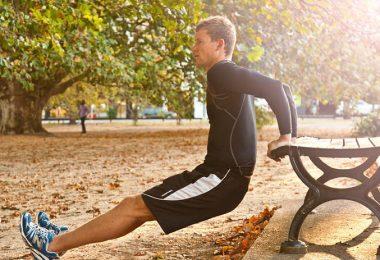 Mejores ejercicios para controlar la diabetes