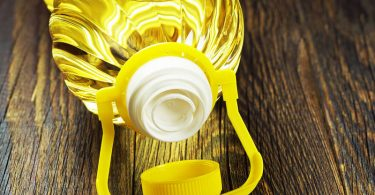 Los peligros para la salud del aceite de canola