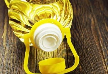 8 peligros para la salud del aceite de canola