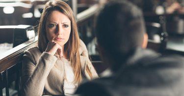 Cómo reaccionar a una crítica constructiva