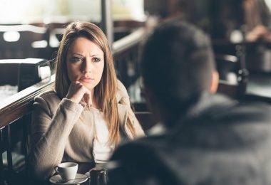 Consejos prácticos para saber manejar las críticas