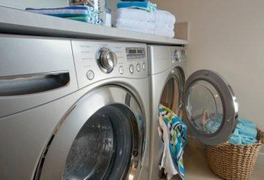 Secar la ropa en el interior de una vivienda puede causar problemas de alergias