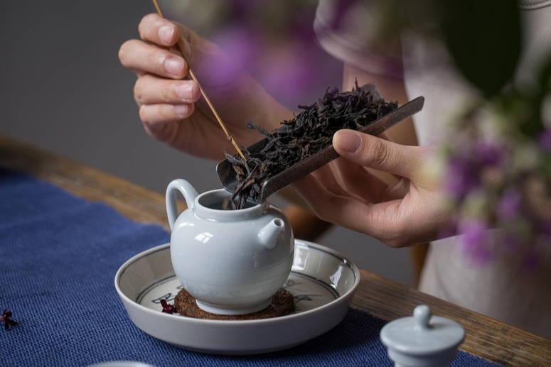 Suplementos para tratar síntomas de la menopausia