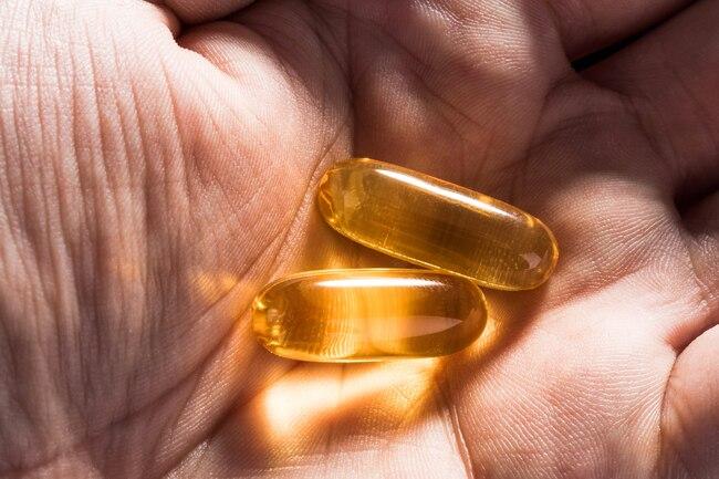 Vitaminas y minerales para personas que tienen diabetes