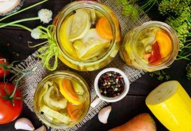 9 alimentos funcionales recomendados para la diabetes