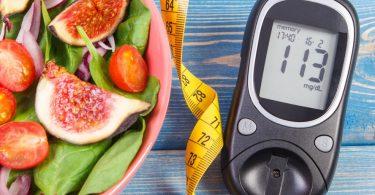Medicina funcional y la diabetes