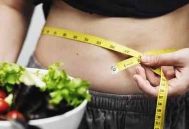 Cómo perder kilos rápidamente siguiendo estos consejos