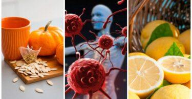 Los mejores estimulantes inmunológicos que puedes probar