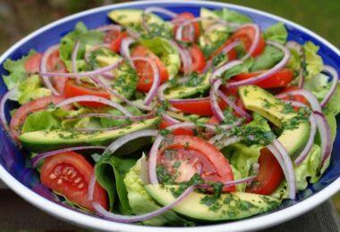 Alimentos para aumentar el apetito