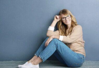 Alimentos recomendados para mujeres de más de 40 años