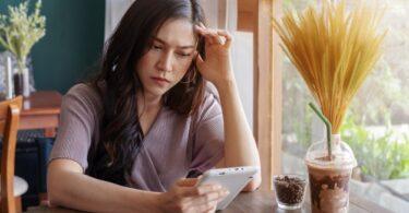 Mejores alimentos para manejar el estrés