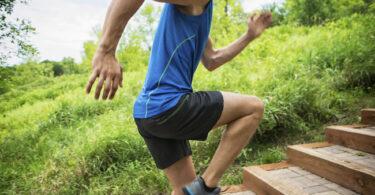 Alimentos que ayudan a mejorar el rendimiento físico