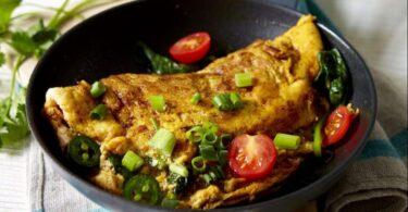 Los mejores alimentos bajos en calorías para tu dieta
