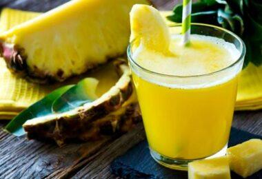 Mejores desayunos para desinflamar el vientre