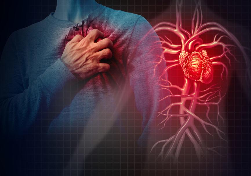 Dieta recomendada para personas que tienen problemas al corazón