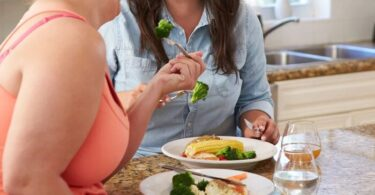 La hormona grelina y cómo nos puede ayudar a controlar el hambre