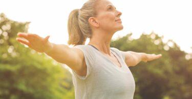 Conoce la importancia del calci para las mujeres en etapa de menopausia