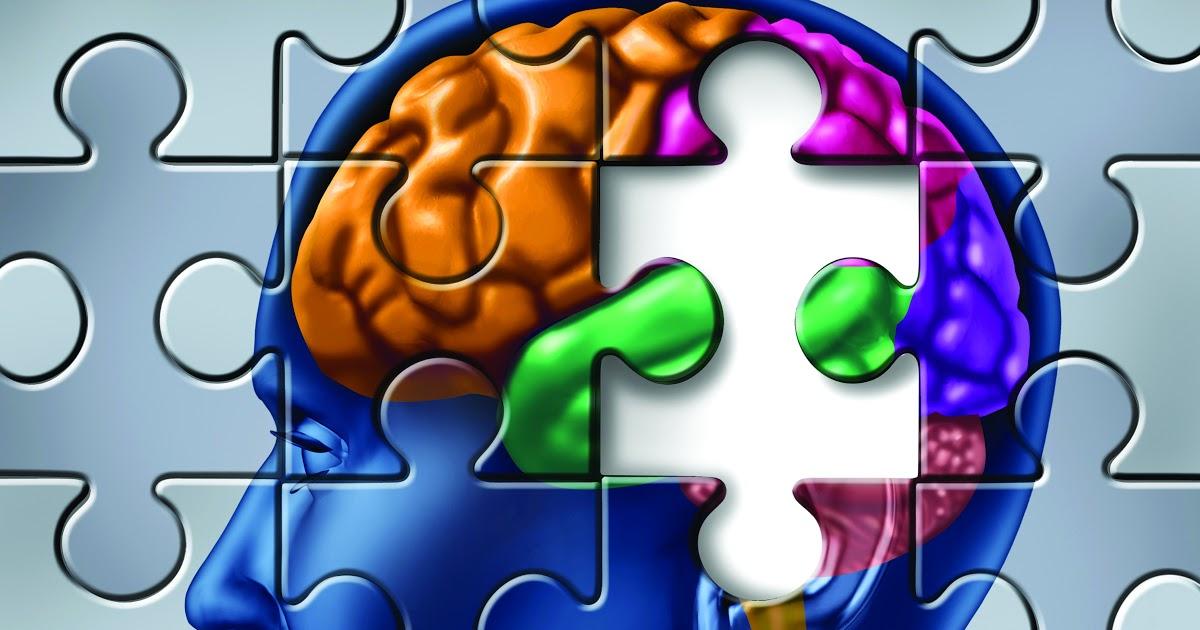 Cono los beneficios del magnesio para la memoria