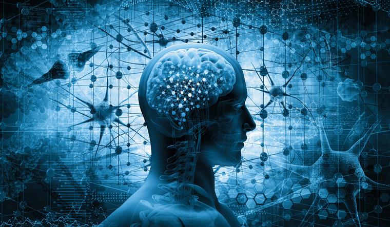 Cómo tener tu mente en forma