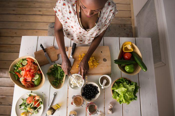 Dieta paleo la mejor dieta para perder peso