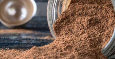 Whey protein beneficios y desventajas