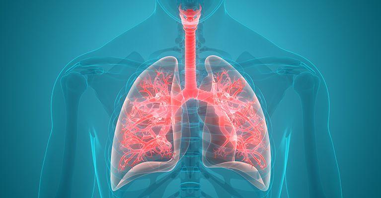 Cómo aumentar los niveles de oxígeno en el cuerpo