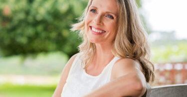 Cambios en la dieta que deben hacer las mujeres mayores de 50 años