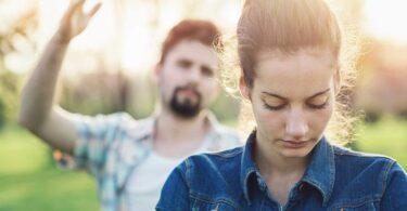 Frases dañinas que pueden afectar tu relación