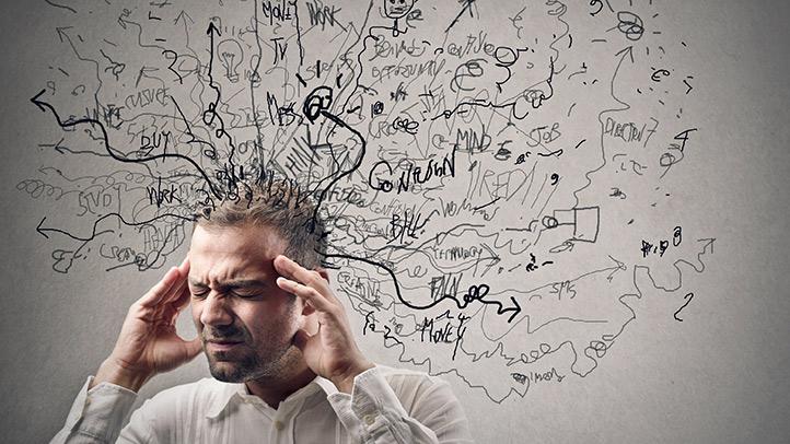 pensador negativo
