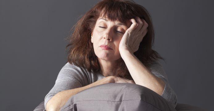 Síntomas por no comer lo suficiencia