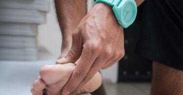Detectar enfermedad arterial periférica