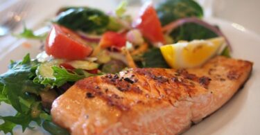 Aprende cómo aumentar los niveles de vitamina D naturalmente