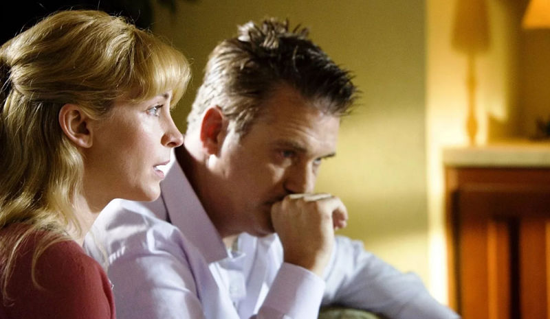 Cómo pedir perdón a tu pareja
