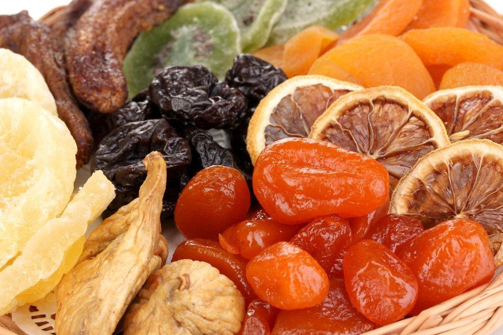Alimentos que contienen azñucar y quizás lo desconocías