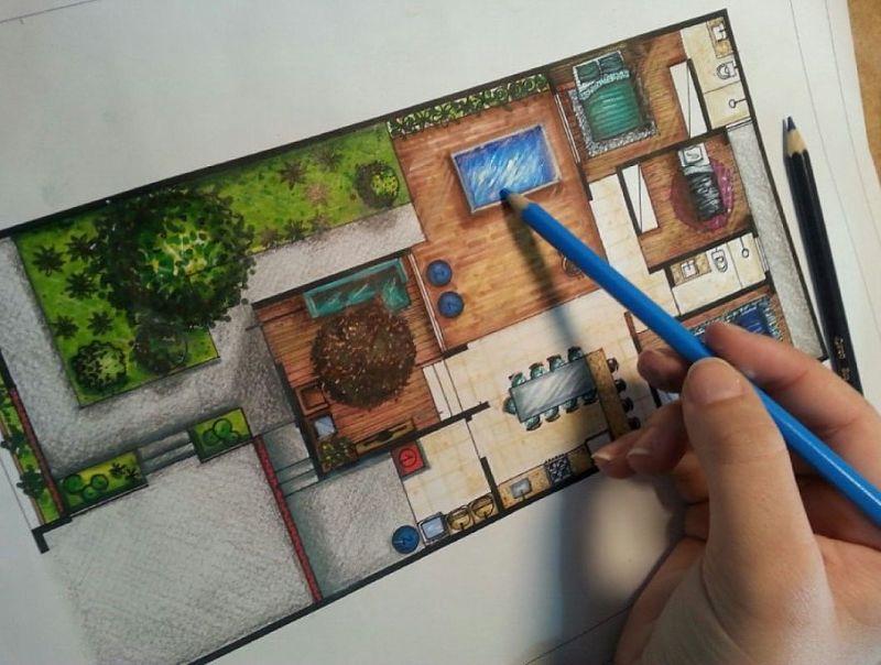 Renovación en el hogar para aumentar su valor