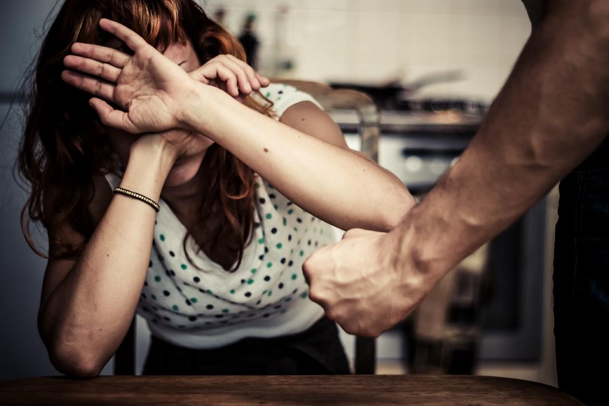 Señales de que estás en una relación con un abusador