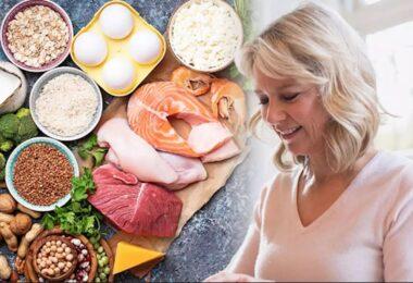 Razones por las que la dieta no funciona