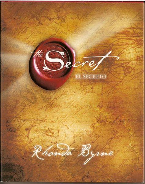 lecciones de vida en peliculas el secreto