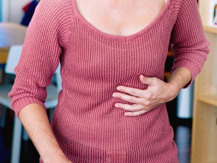 Los problemas a la salud que ocasionan las dietas relámpago