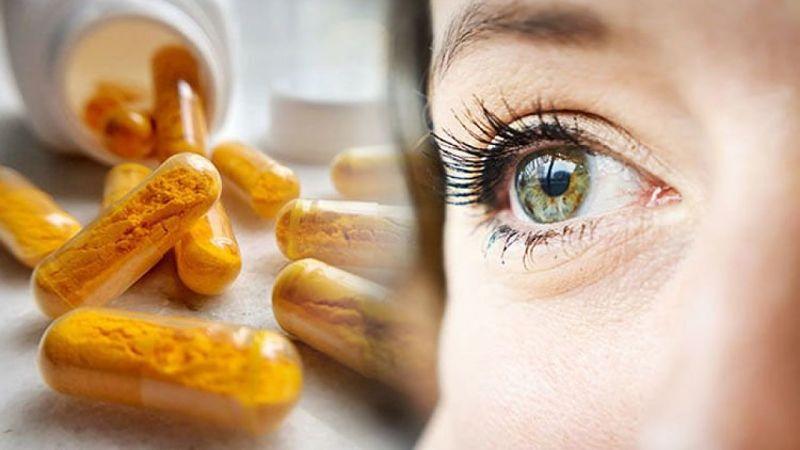 El enfoque natural junto con la medicina natural preventiva puede ayudarnos a evitar las cataratas