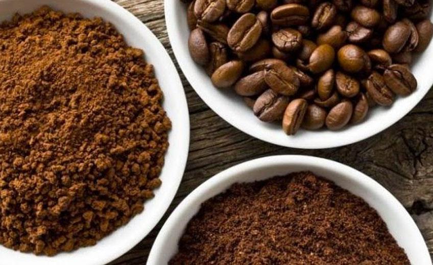 cafeína problemas vitamina d