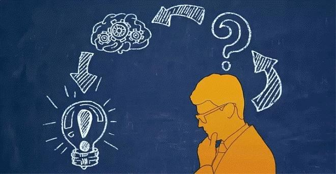 pensadores lógicos